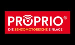 6058-ProPrio-einlagen