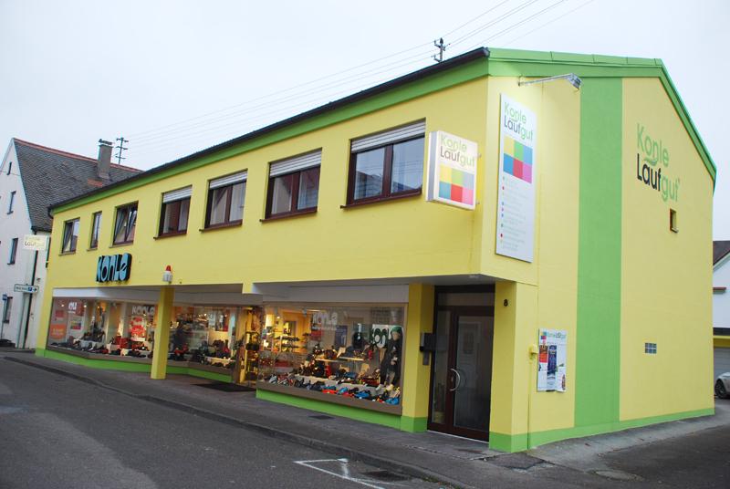 schuhhaus-laufgut-konle-hoechsaedt-2014-12a
