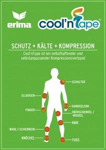 Erima_Cooln-Tape
