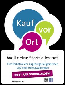 Hoechsaedt_Kauf_vor_Ort_App