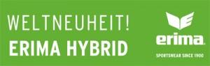 erima-hybrid